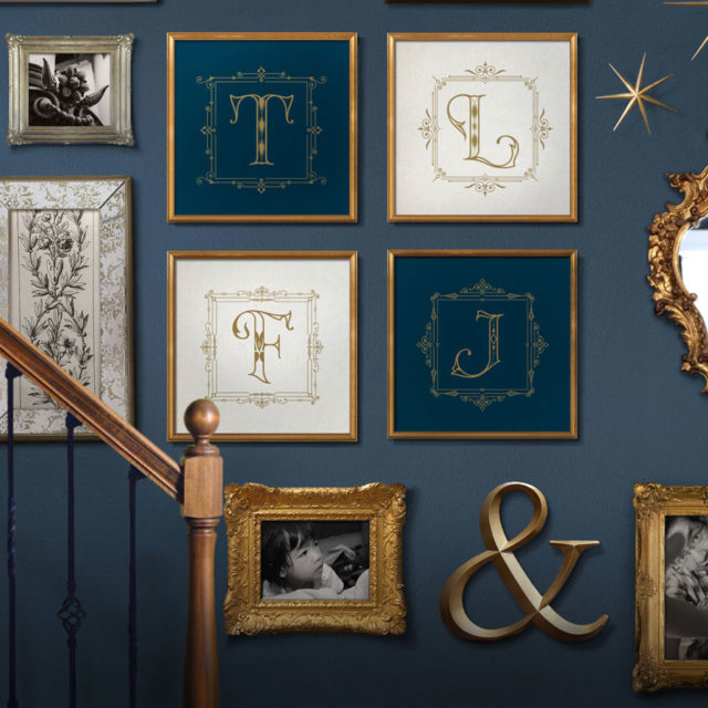 cover-novialdi-dropcap-no-1-alphabet-lettering-blue-gold-family-stairwell-1920w