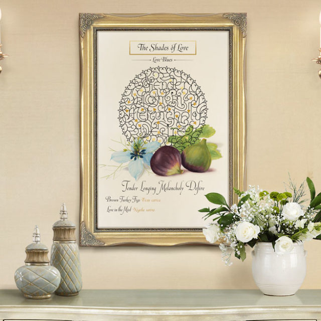shop-the-shades-of-love-nigella-flower-brown-turkey-figs-love-blues-1200w