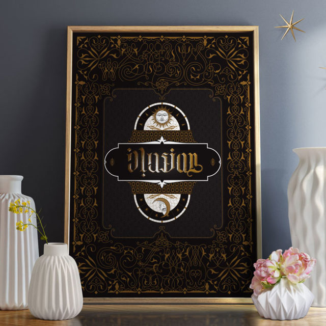 shop-typollusionist-gilded-ornaments-tapestry-decorative-letters-illuminated-manuscript-lilac-white-1200w